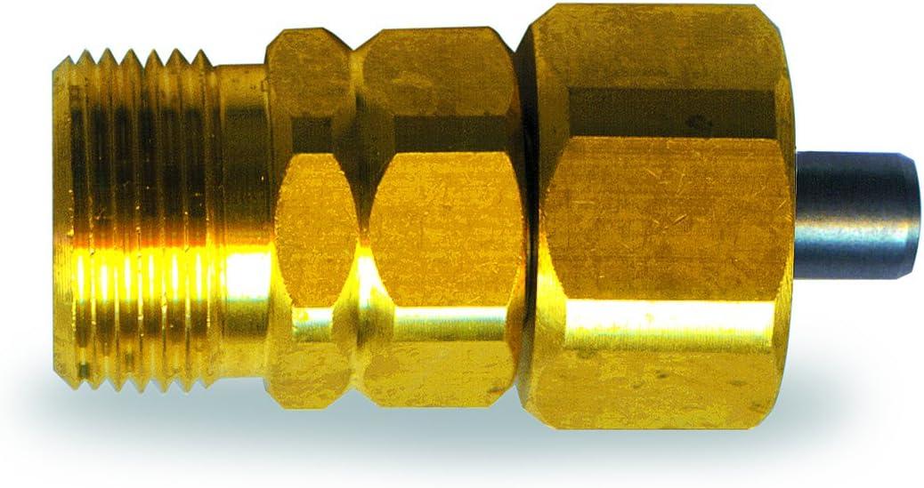 Kränzle Drehbarer Adapter M 22x1,5 IG//AG