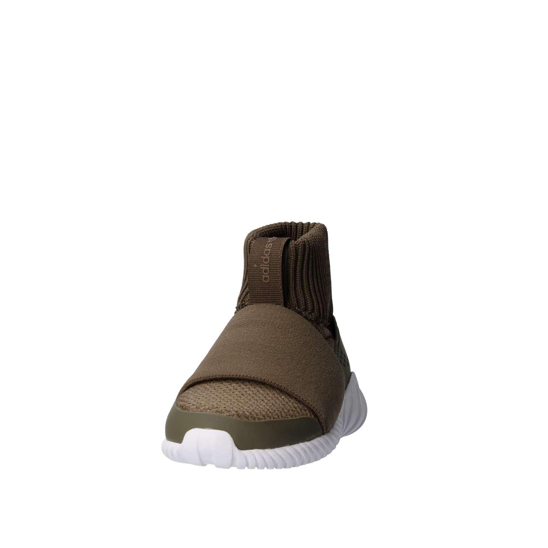 Adidas Bambini Doom Tubolare 3KiO7