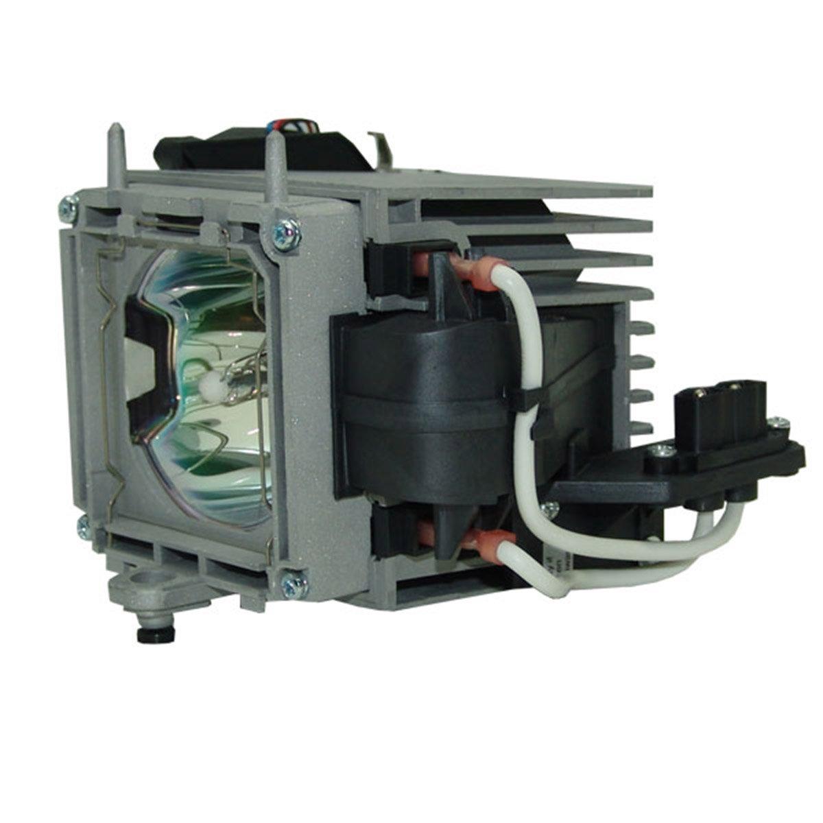 Lutema SP-LAMP-006-L01-3 Ask Proxima SP-LAMP-006 LCD/DLP Projector Lamp (Economy)