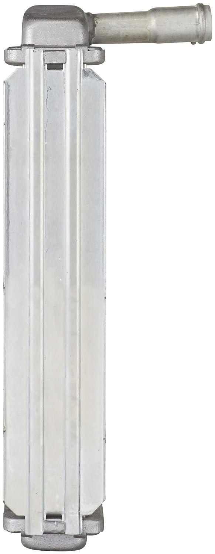 Spectra Premium 94530 Heater Core