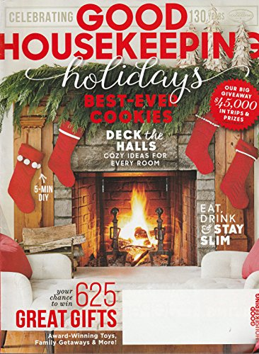 good-housekeeping-december-2015-holidays-best-ever-cookies