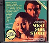 You Sing The Hits of West Side Story (karaoke)