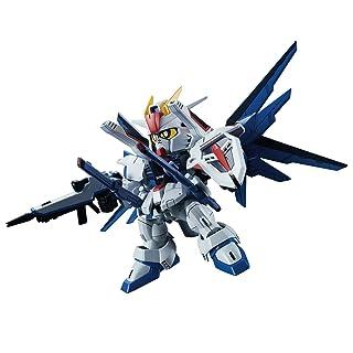 Bandai SD Cross Silhouette Mobile Suit Gundam Freedom