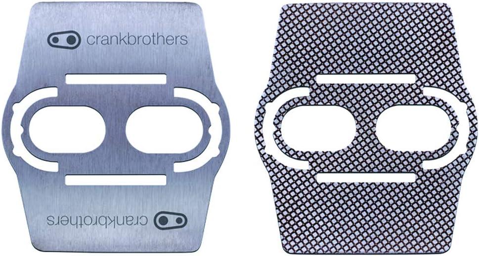 Crankbrothers MTB Shoe Shields