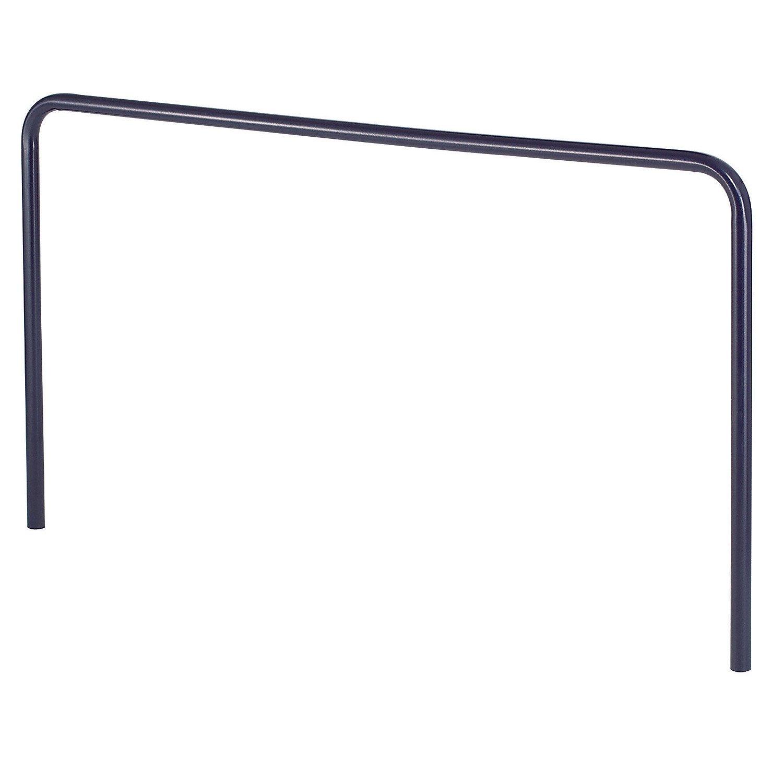 26'' Upright Frame for 48''L Adjustable Panel Truck, 2/Pk
