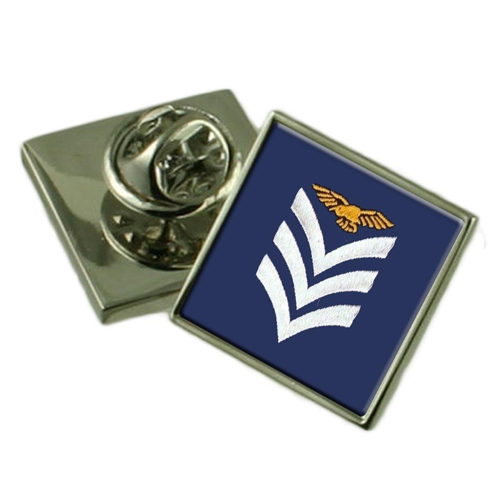 royal air force dienstgrad
