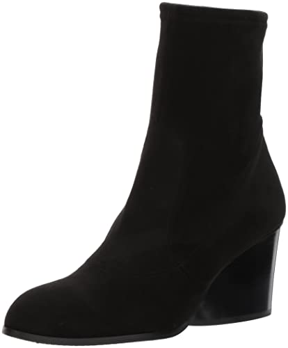 Women's Pandra Fashion Boot