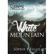 Sophie E Tallis