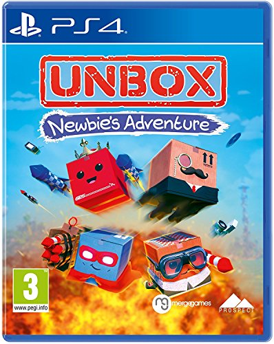 unbox-newbies-adventure-ps4