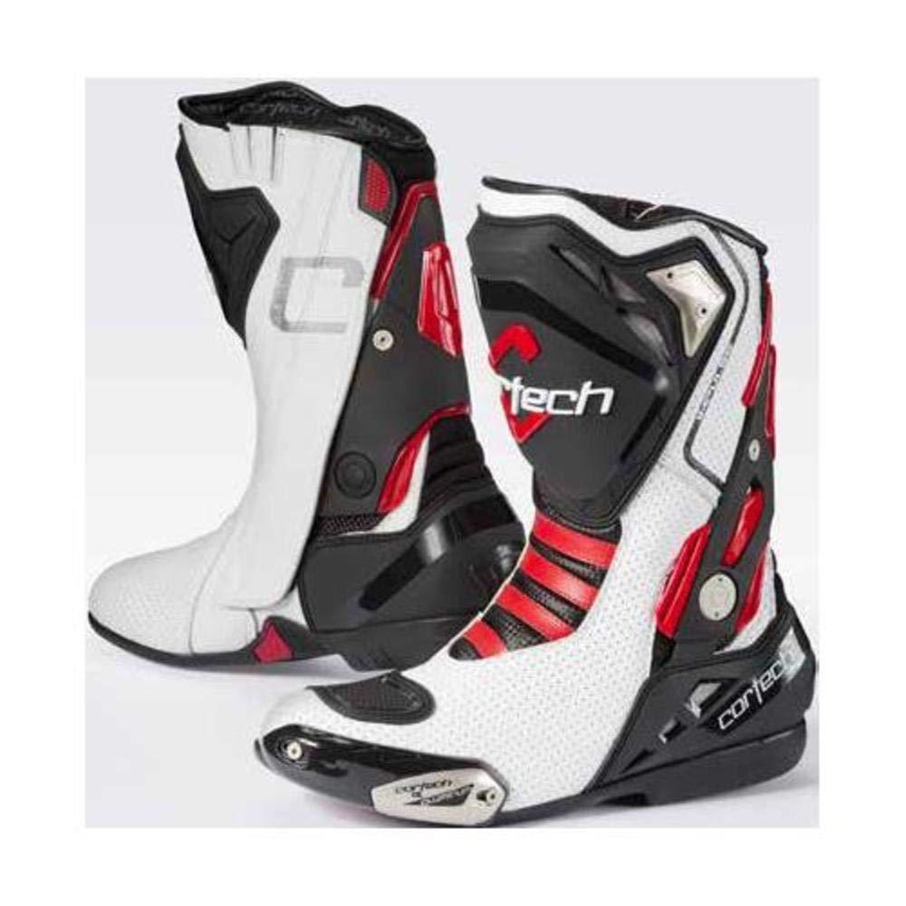 Alpinestars Toe Slider for Supertech R15 Boots Black 25SLIS10