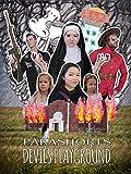 ParaShorts Devils Playground