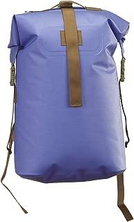 product image for Watershed Animas Waterproof Multipurpose Airtight UV-Resistant ZipDry Backpack