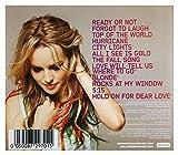 Bridgit Mendler: Hello My Name Is... (Disney) (PL) [CD] by Bridgit Mendler