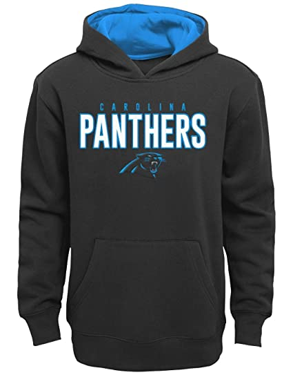 huge selection of ac196 74732 Amazon.com : Carolina Panthers Youth NFL Extra Point ...