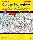 Golden Horseshoe Mapart