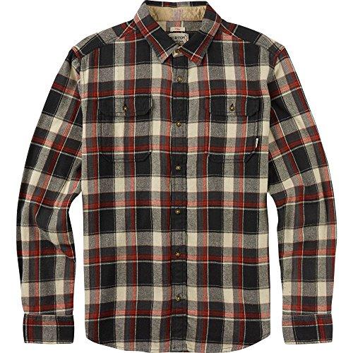 burton-mens-brighton-flannel-shirt-medium-true-black-impulse