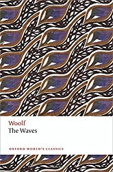 The Waves (Oxford World's Classics)