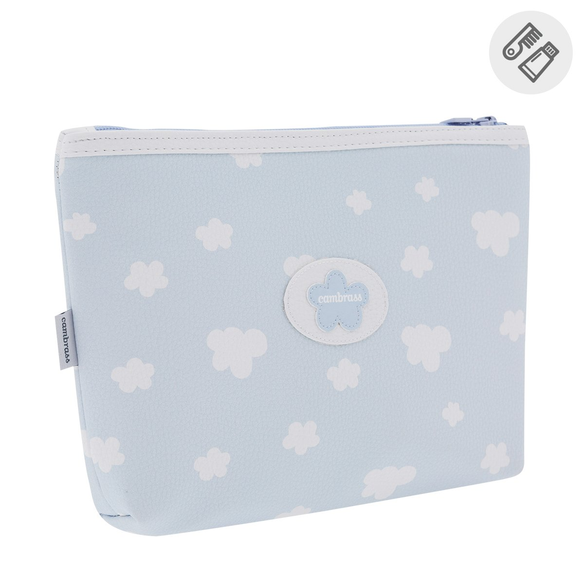 Cambrass Toilet Bag Cambruss 41308