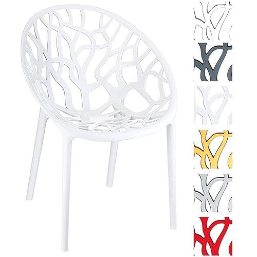 gartenstuhl modern. Black Bedroom Furniture Sets. Home Design Ideas
