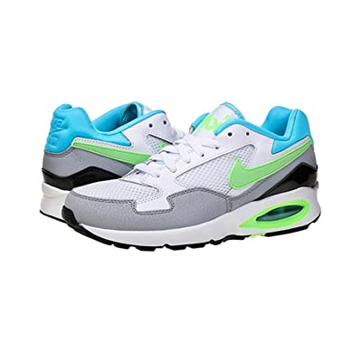 Nike Air Max ST, Women's Low-Top Sneakers | Fashion Sneakers