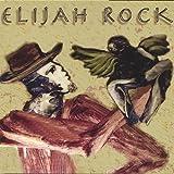 Preacher of Love 1 by Elijah Rock (2013-08-02)