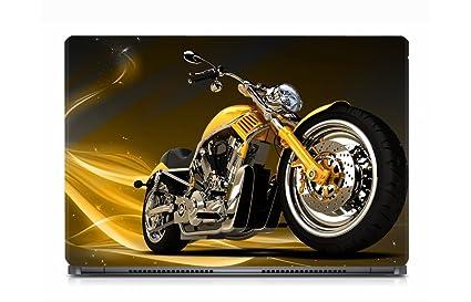 BEST Free-download-Chopper-bike-wallpaper 3m Vinyl Adhasive