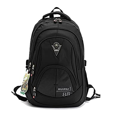 Durable Kids Backpacks Click Backpacks