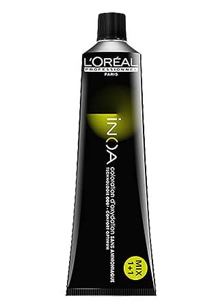 Inoa haarfarbe 7 44