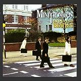 Projecto Beatles by Los Minitr?icos (2009-04-16?