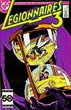 Legionnaires 3 #3