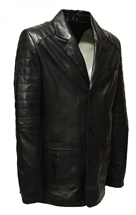 Vêtements Blazer Et Zimmert Homme Ledermoden Accessoires wgqqPA