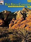Nevada's Red Rock Canyon, Cheri C. Madison, 0887140254