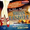 Film Music of Brian Easdale