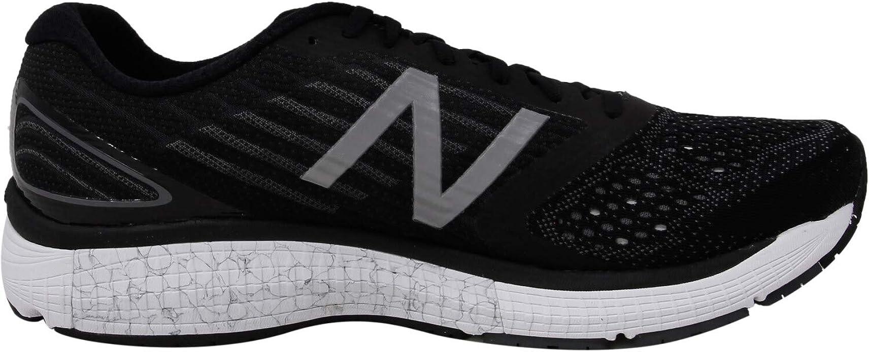 New Balance Men's 860v9 Running Shoe