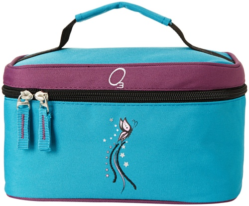 obersee-kids-toiletry-and-accessory-bag-butterfly