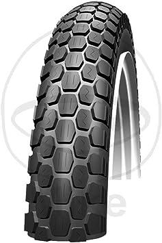 Schwalbe Fahrrad Reifen HS110 SBC //// alle Gr/ö/ßen