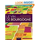 Le vin de Bourgogne (Hors collection) (French Edition)