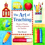 The Art of Teaching, , 0740719122