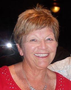 Marg McAlister