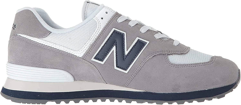 New Balance 574v2, Zapatillas para Hombre: Amazon.es: Zapatos y ...
