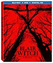 Blair Witch (2pc) [Blu-Ra<br>