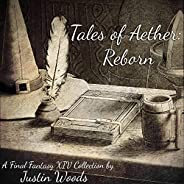 Tales of Aether: Reborn