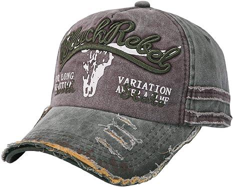 Cappello uomo del cotone Berretto da baseball delle ragazze dei ragazzi Snapback di Hip Hop cappello piatto cappello donna Beige