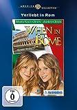 Verliebt in Rom[NON-US FORMAT, PAL]