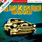Solid Gold Cadillac - From The Archives (Digitally Remastered)