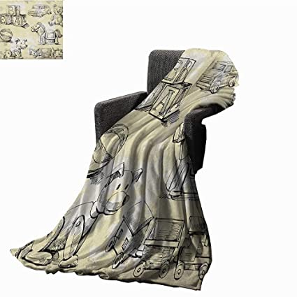 Pleasing Amazon Com Williamsdecor Bed Or Couch 70 X 60Vintage Gamerscity Chair Design For Home Gamerscityorg