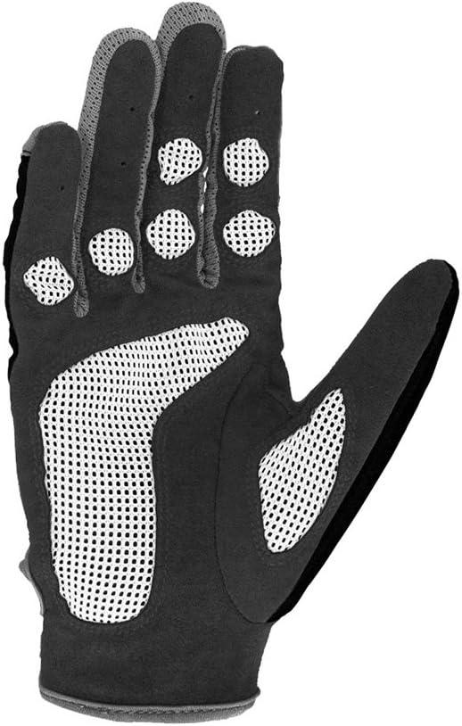 Brine Mantra Glove WOMENS