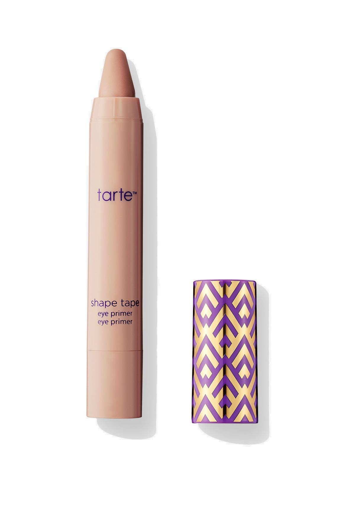 Tarte Shape Tape 12 Hour Eye  Primer Stick  -  Full Size