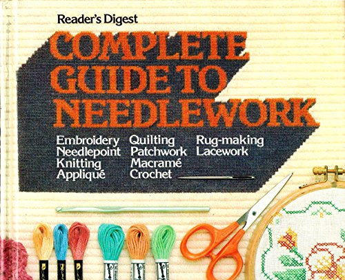 complete-guide-to-needlework-readers-digest