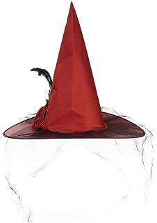 085c019ad3fb GEMVIE Bonnet Hiver Bébé Mixte Casquette Naissance Chapeau Chaud. EUR 7,71  · GEMVIE Femme Magicien Chapeau Fantaisie Plume Voile Fleur Halloween  Accessoire